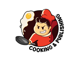 Cooking & Publishing